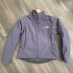 The north face jacket XS new NWT